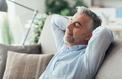 Pourquoi la sieste au bureau ne devrait pas être tabou