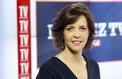 Nathalie Renoux: «Nous avons commencé à travailler sur l'affaire Maëlys»