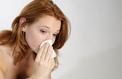 Comment lutter, sans risques, contre un rhume?
