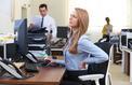 Stress et mal de dos sont intimement liés