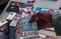 Pourquoi dit-on que 25.000 personnes sont séropositives sans le savoir?