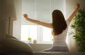 Comment distinguer fatigue physique et intellectuelle ?