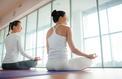 Sophrologie: quelles différences  avec la relaxation?