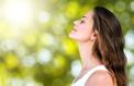 Respirer pour lutter contre le stress
