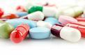 Antibiotiques : les Français en prennent toujours trop
