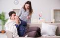 Grippe : les hommes ne sont pas des petites natures
