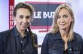 Catherine Marchal et Charlotte des Georges : «Nous aurions adoré être avocates»