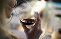Alcool : les ravages de la boisson sur notre ADN