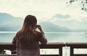 Pourquoi les femmes les plus belles sont les plus seules