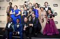 SAG Awards : The Handmaid's Tale boudé par le syndicat des acteurs, This Is Us triomphe