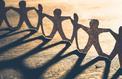 Des premières pistes pour améliorer la qualité de vie des adultes autistes