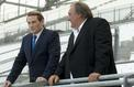«Cette saison 2 de Marseille était l'occasion de remédier aux problèmes»