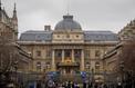 Levothyrox : le tribunal de Paris se déclare incompétent