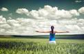 Comment apprendre à être heureux