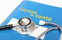 Courbes de croissance, vaccins... Le carnet de santé fait peau neuve