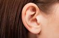 Pourquoi est-ce que notre ouïe baisse ?