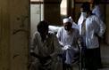« La lutte contre la tuberculose, c'est avant tout une question de moyen »