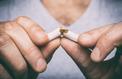 Lutte anti-tabac : la hausse des prix porte ses fruits