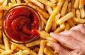 Les sucres cachés des aliments favorisent les caries et l'obésité