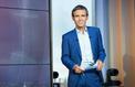 David Pujadas: «Emmanuel Macron avait un plan très méthodique pour accéder au pouvoir»