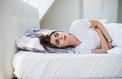 La fibromyalgie, une maladie invisible très invalidante