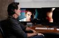 Canal+ explore les génériques de séries