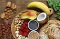 Les aliments riches en fibres, une protection contre le diabète