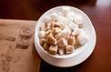 Le sucre raffiné est-il moins bon pour la santé?