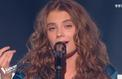 Audiences : l'Eurovision puissant leader devant la finale de The Voice
