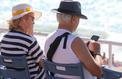 Les seniors sont plus facilement distraits car ils restent vigilants