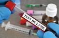 Lyme: le grand bazar des tests de diagnostic