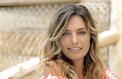 Laëtitia Milot: «Je montrerai Coup de foudre à Bora Bora à ma fille»