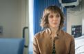 Amanda Abbington : «Je n'ai pas eu à auditionner pour jouer dans Safe»