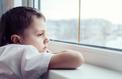 Autisme : une prise en charge encore trop coûteuse pour les familles