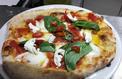 Paris Première part à la recherche de la meilleure pizza de France