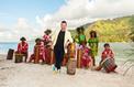 Arthur et les Minimoys, le retour de Tahiti Quest... le programme de Gulli pour la prochaine saison