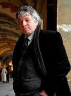 Gérard Tixier.