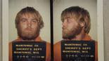 Making a murderer : comment le procès d'Avery est devenu un outil de communication