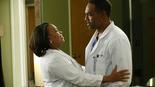 Audiences : Grey's Anatomy en tête, gros score pour Columbo sur TMC