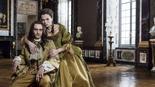 La saison 2 de Versailles, plus sombre, fait place aux femmes