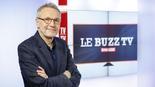 Laurent Ruquier : «Nous allons changer la mécanique d'On n'est pas couché»