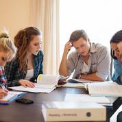 Écoles de commerce postbac : les concours communs pour entrer en bachelor