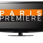 Paris Première reste payante et LCI gratuite