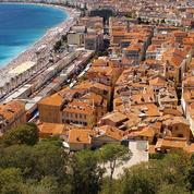 Étudier à Nice : au coeur de l'innovation