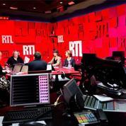 RTL fête ses 50 ans d'ondes positives