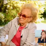 Bernadette Chirac évoque les infidélités de son mari qu'elle a subies «avec autant de dignité que possible»