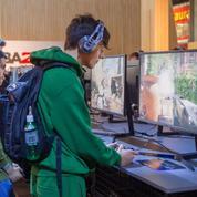 Découvrez les écoles de jeux vidéo à la Paris Games Week