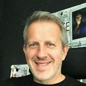 Écoles de jeux vidéo : l'avis d'Oskar Guilbert (Dontnod)