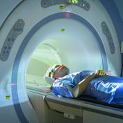 Les progrès de l'imagerie médicale sont source de surtraitement
