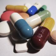 100 questions pour mieux comprendre les médicaments